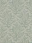 Ткань для штор Sea-Fan-Mint Mint Beacon Hill