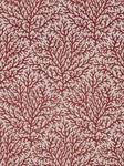 Ткань для штор Sea-Fan-Coral Coral Beacon Hill