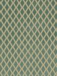 Ткань для штор Sweet-Bay-Mint Mint Beacon Hill