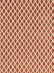 Ткань для штор Sweet-Bay-Coral Coral Beacon Hill