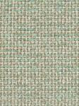 Ткань для штор Inner-Weave-Mint Mint Beacon Hill