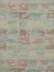 Ткань для штор Annina-Mint Mint Beacon Hill