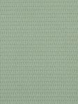 Ткань для штор Paoletti-Mint Mint Beacon Hill