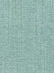 Ткань для штор Francis-Solid-Mint Mint Beacon Hill