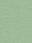 Ткань для штор Flowing-Waves-Mint Mint Beacon Hill
