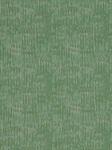 Ткань для штор Monsoon-Weave-Mint Mint Beacon Hill