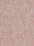 Ткань для штор Chroma-Coral Coral Beacon Hill