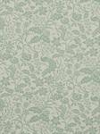 Ткань для штор Java-Bird-Mint Mint Beacon Hill