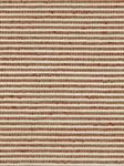 Ткань для штор Liana-Ottoman-Coral Coral Beacon Hill
