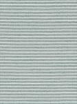 Ткань для штор Liana-Ottoman-Mint Mint Beacon Hill
