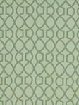 Ткань для штор Vine-Fret-Mint Mint Beacon Hill
