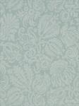 Ткань для штор Passiflora-Mint Mint Beacon Hill