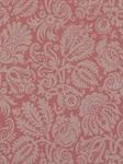 Ткань для штор Passiflora-Coral Coral Beacon Hill