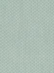 Ткань для штор Emile-Diamond-Mint Mint Beacon Hill