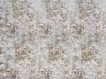 Ткань для штор 2293-10 Antique
