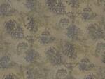 Ткань для штор 2294-21 Antique