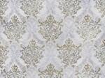 Ткань для штор 2295-10 Antique