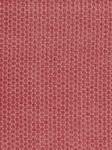 Ткань для штор Pascal-Coral Coral Beacon Hill