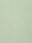 Ткань для штор Pascal-Mint Mint Beacon Hill