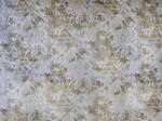 Ткань для штор 2296-10 Antique