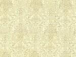 Ткань для штор 2329-11 Antique
