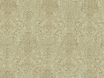 Ткань для штор 2329-21 Antique