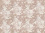 Ткань для штор 2330-23 Charm