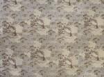 Ткань для штор 2330-27 Charm