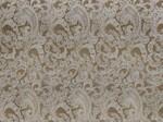 Ткань для штор 2332-21 Charm