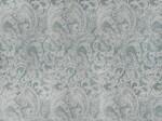 Ткань для штор 2332-41 Charm