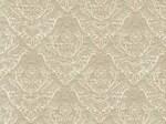 Ткань для штор 2333-21 Royal