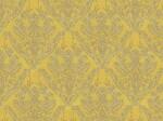 Ткань для штор 2333-26 Royal