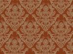 Ткань для штор 2333-31 Royal