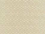 Ткань для штор 2334-21 Royal