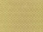 Ткань для штор 2334-26 Royal