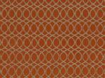 Ткань для штор 2334-31 Royal