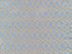 Ткань для штор 2334-41 Royal
