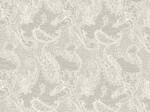 Ткань для штор 2336-10 Charm