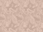 Ткань для штор 2336-23 Charm