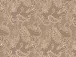 Ткань для штор 2336-27 Charm