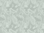Ткань для штор 2336-41 Charm