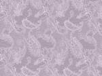 Ткань для штор 2336-43 Charm