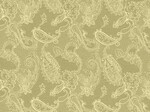 Ткань для штор 2336-51 Charm
