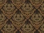 Ткань для штор 2338-20 Royal