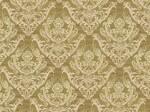 Ткань для штор 2338-22 Royal