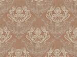 Ткань для штор 2338-23 Royal