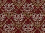 Ткань для штор 2338-30 Royal