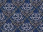 Ткань для штор 2338-40 Royal