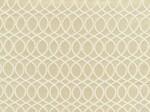 Ткань для штор 2339-12 Royal