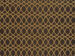 Ткань для штор 2339-20 Royal